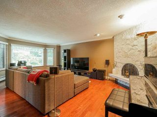 Photo 7: 6420 BUCKINGHAM Drive in Burnaby: Buckingham Heights House for sale (Burnaby South)  : MLS®# R2519427