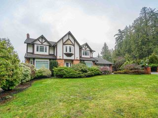 Photo 34: 6420 BUCKINGHAM Drive in Burnaby: Buckingham Heights House for sale (Burnaby South)  : MLS®# R2519427