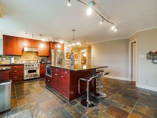 Photo 12: 6420 BUCKINGHAM Drive in Burnaby: Buckingham Heights House for sale (Burnaby South)  : MLS®# R2519427