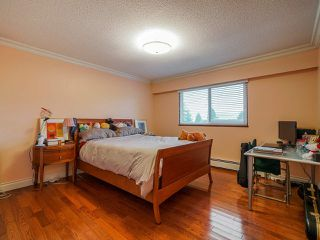 Photo 25: 6420 BUCKINGHAM Drive in Burnaby: Buckingham Heights House for sale (Burnaby South)  : MLS®# R2519427