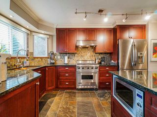 Photo 13: 6420 BUCKINGHAM Drive in Burnaby: Buckingham Heights House for sale (Burnaby South)  : MLS®# R2519427