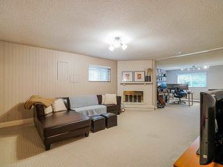 Photo 28: 6420 BUCKINGHAM Drive in Burnaby: Buckingham Heights House for sale (Burnaby South)  : MLS®# R2519427