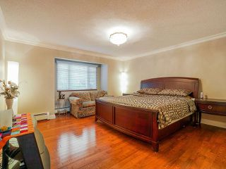 Photo 24: 6420 BUCKINGHAM Drive in Burnaby: Buckingham Heights House for sale (Burnaby South)  : MLS®# R2519427