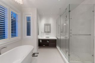 Photo 28: 3185 WESTMOUNT Place in West Vancouver: Westmount WV House for sale : MLS®# R2521333