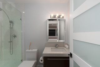 Photo 38: 3185 WESTMOUNT Place in West Vancouver: Westmount WV House for sale : MLS®# R2521333