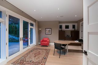 Photo 19: 3185 WESTMOUNT Place in West Vancouver: Westmount WV House for sale : MLS®# R2521333