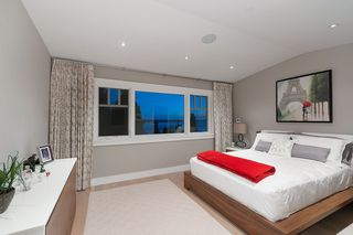 Photo 36: 3185 WESTMOUNT Place in West Vancouver: Westmount WV House for sale : MLS®# R2521333