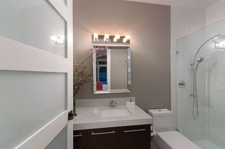 Photo 21: 3185 WESTMOUNT Place in West Vancouver: Westmount WV House for sale : MLS®# R2521333