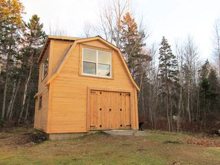 Photo 5: 29 MacLean Drive in Kings Head: 108-Rural Pictou County Residential for sale (Northern Region)  : MLS®# 202024840