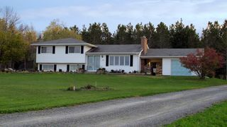 Photo 1: 29 MacLean Drive in Kings Head: 108-Rural Pictou County Residential for sale (Northern Region)  : MLS®# 202024840