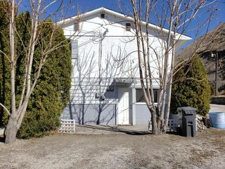 Photo 10: 100 BARNES STREET: Ashcroft Fourplex for sale (South West)  : MLS®# 159629