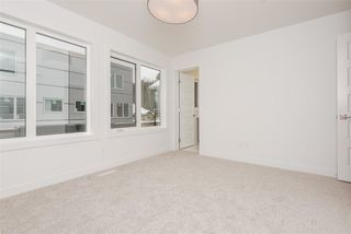 Photo 12: 2 9745 92 Street in Edmonton: Zone 18 Townhouse for sale : MLS®# E4223411