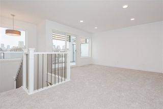 Photo 17: 2 9745 92 Street in Edmonton: Zone 18 Townhouse for sale : MLS®# E4223411