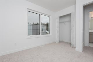 Photo 19: 2 9745 92 Street in Edmonton: Zone 18 Townhouse for sale : MLS®# E4223411