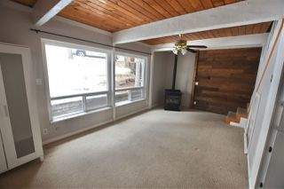 Photo 7: 4946 KYLLO Road in 108 Mile Ranch: 108 Ranch House for sale (100 Mile House (Zone 10))  : MLS®# R2526499