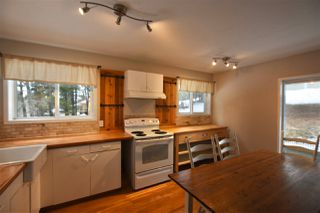 Photo 5: 4946 KYLLO Road in 108 Mile Ranch: 108 Ranch House for sale (100 Mile House (Zone 10))  : MLS®# R2526499