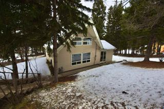 Photo 16: 4946 KYLLO Road in 108 Mile Ranch: 108 Ranch House for sale (100 Mile House (Zone 10))  : MLS®# R2526499
