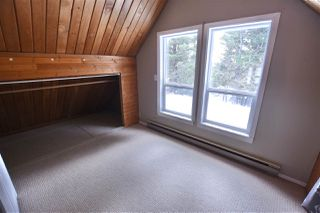Photo 12: 4946 KYLLO Road in 108 Mile Ranch: 108 Ranch House for sale (100 Mile House (Zone 10))  : MLS®# R2526499