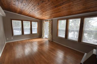 Photo 9: 4946 KYLLO Road in 108 Mile Ranch: 108 Ranch House for sale (100 Mile House (Zone 10))  : MLS®# R2526499