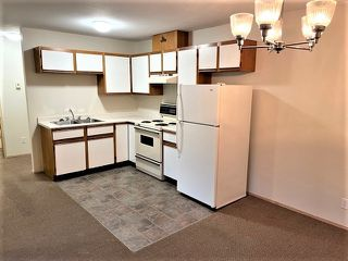 "Photo 2: 203 45669 MCINTOSH Drive in Chilliwack: Chilliwack W Young-Well Condo for sale in ""McIntosh Village"" : MLS®# R2526682"