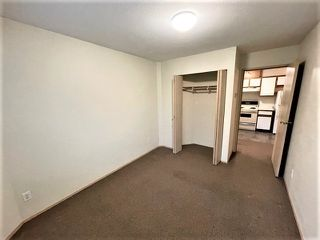 "Photo 4: 203 45669 MCINTOSH Drive in Chilliwack: Chilliwack W Young-Well Condo for sale in ""McIntosh Village"" : MLS®# R2526682"