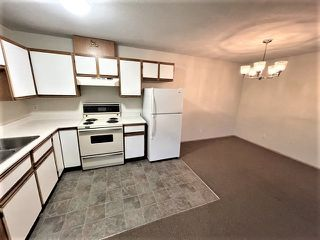 "Photo 1: 203 45669 MCINTOSH Drive in Chilliwack: Chilliwack W Young-Well Condo for sale in ""McIntosh Village"" : MLS®# R2526682"