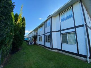"Photo 10: 203 45669 MCINTOSH Drive in Chilliwack: Chilliwack W Young-Well Condo for sale in ""McIntosh Village"" : MLS®# R2526682"