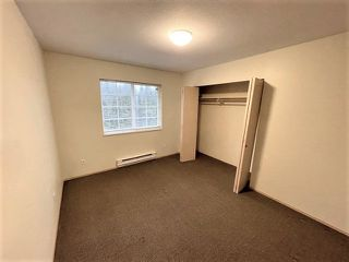 "Photo 7: 203 45669 MCINTOSH Drive in Chilliwack: Chilliwack W Young-Well Condo for sale in ""McIntosh Village"" : MLS®# R2526682"