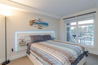 "Photo 13: 301 85 EIGHTH Avenue in New Westminster: GlenBrooke North Condo for sale in ""EIGHT WEST"" : MLS®# R2528425"