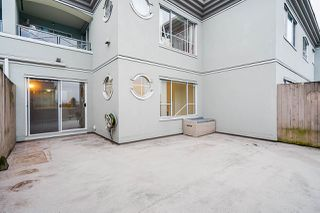 """Photo 13: 316 6475 CHESTER Street in Vancouver: South Vancouver Condo for sale in """"Southridge House"""" (Vancouver East)  : MLS®# R2528266"""