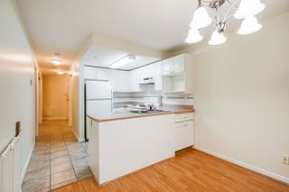 """Photo 6: 316 6475 CHESTER Street in Vancouver: South Vancouver Condo for sale in """"Southridge House"""" (Vancouver East)  : MLS®# R2528266"""