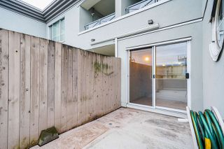 """Photo 12: 316 6475 CHESTER Street in Vancouver: South Vancouver Condo for sale in """"Southridge House"""" (Vancouver East)  : MLS®# R2528266"""