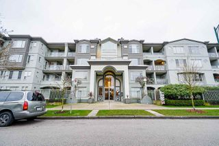 """Photo 14: 316 6475 CHESTER Street in Vancouver: South Vancouver Condo for sale in """"Southridge House"""" (Vancouver East)  : MLS®# R2528266"""