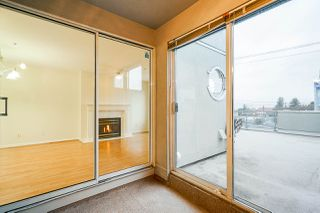 """Photo 10: 316 6475 CHESTER Street in Vancouver: South Vancouver Condo for sale in """"Southridge House"""" (Vancouver East)  : MLS®# R2528266"""