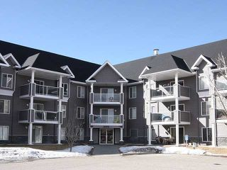 Photo 18: 3304 TUSCARORA Manor NW in CALGARY: Tuscany Condo for sale (Calgary)  : MLS®# C3515340