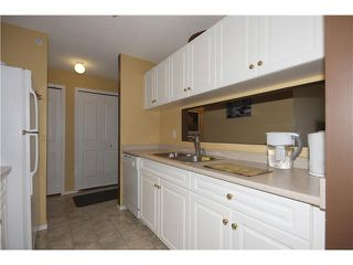 Photo 9: 3304 TUSCARORA Manor NW in CALGARY: Tuscany Condo for sale (Calgary)  : MLS®# C3515340