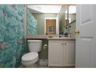 Photo 16: 3304 TUSCARORA Manor NW in CALGARY: Tuscany Condo for sale (Calgary)  : MLS®# C3515340