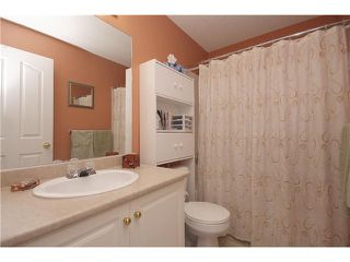 Photo 13: 3304 TUSCARORA Manor NW in CALGARY: Tuscany Condo for sale (Calgary)  : MLS®# C3515340