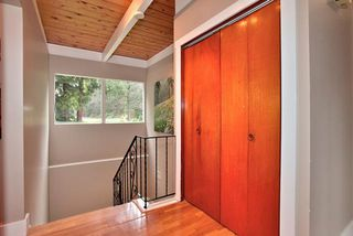 Photo 9: 3977 SUNSET Boulevard in North Vancouver: Capilano Highlands House for sale : MLS®# V952217