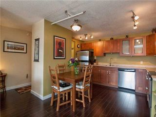 Photo 3: 720 774 GREAT NORTHERN Way in Vancouver: Mount Pleasant VE Condo for sale (Vancouver East)  : MLS®# V952390