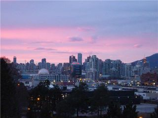 Photo 5: 720 774 GREAT NORTHERN Way in Vancouver: Mount Pleasant VE Condo for sale (Vancouver East)  : MLS®# V952390