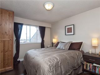 Photo 8: 720 774 GREAT NORTHERN Way in Vancouver: Mount Pleasant VE Condo for sale (Vancouver East)  : MLS®# V952390