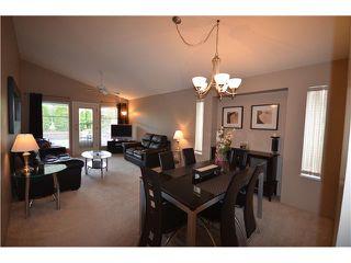 Photo 4: 20646 W RIVER Road in Maple Ridge: Southwest Maple Ridge House for sale : MLS®# V967877