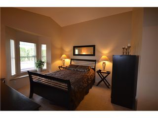 Photo 6: 20646 W RIVER Road in Maple Ridge: Southwest Maple Ridge House for sale : MLS®# V967877