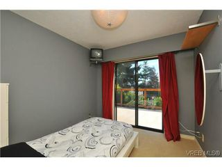 Photo 10: 1619 Barksdale Dr in VICTORIA: SE Lambrick Park Single Family Detached for sale (Saanich East)  : MLS®# 618275
