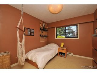 Photo 11: 1619 Barksdale Dr in VICTORIA: SE Lambrick Park House for sale (Saanich East)  : MLS®# 618275