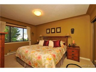 Photo 9: 1619 Barksdale Dr in VICTORIA: SE Lambrick Park Single Family Detached for sale (Saanich East)  : MLS®# 618275