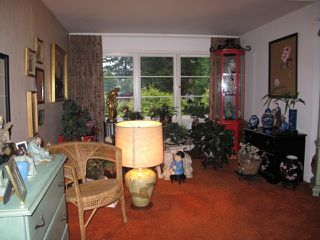 """Photo 6: 657 W 32ND Avenue in Vancouver: Cambie House for sale in """"Cambie Street area"""" (Vancouver West)  : MLS®# V980876"""