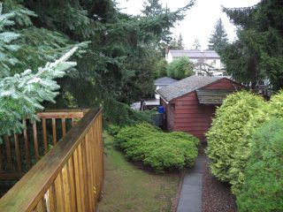 """Photo 8: 657 W 32ND Avenue in Vancouver: Cambie House for sale in """"Cambie Street area"""" (Vancouver West)  : MLS®# V980876"""