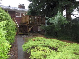 """Photo 7: 657 W 32ND Avenue in Vancouver: Cambie House for sale in """"Cambie Street area"""" (Vancouver West)  : MLS®# V980876"""